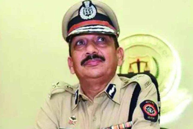 CBI संचालकपदासाठी महाराष्ट्राचे माजी पोलिस महासंचालक सुबोध जयस्वालांचे नाव चर्चेत