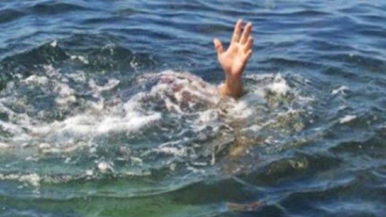 नागपूरमधील धक्कादायक घटना! नदीत अंघोळीसाठी गेलेल्या पाच तरूणांचा पाण्यात बुडून मृत्यू