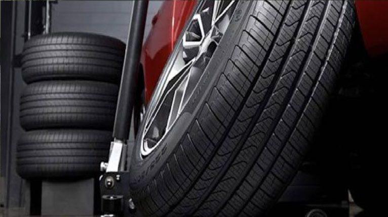 १ ऑक्टोबरपासून लागू होणार वाहनांच्या टायर्सबाबतचे नवे नियम ; पाहा तुम्हाला काय आणि कसा होणार फायदा