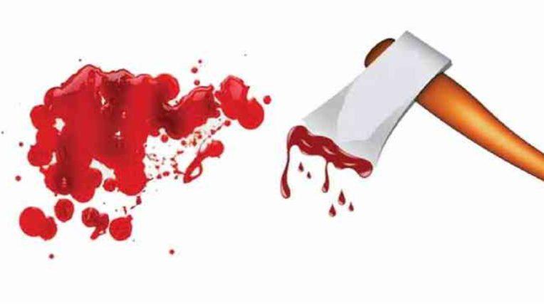 मुंबईत प्रेमी युगुलाने वयोवृद्ध महिलेचा चिरला गळा, दीड महिन्यानी उलगडलं हत्येचं गूढ, काय आहे प्रकरण ? : वाचा सविस्तर