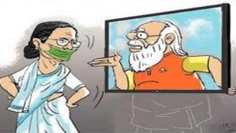 मीच आहे तो रिंगमास्तर; पंतप्रधान नरेंद्र मोदी यांच्या बैठकीचा प्रोटोकॉल, माझं म्हणणं सगळ्यांनी निमूटपणे ऐकायचं