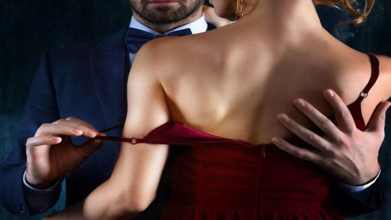 सेक्स करताना जोडप्यांचा आरडा आरोडा; शेजारी वैतागले अन्…