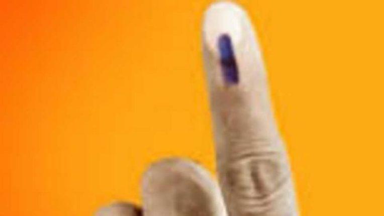'कृष्णे'साठी ९१ टक्के मतदान ; मतदानाचा टक्का वाढल्याने निकालाची उत्सुकता