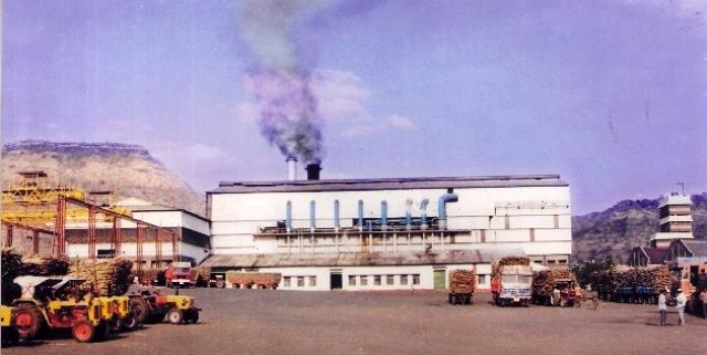 अजिंक्यतारा साखर कारखान्याकडून ऊसाचा दुसरा हप्ता बँकेत जमा