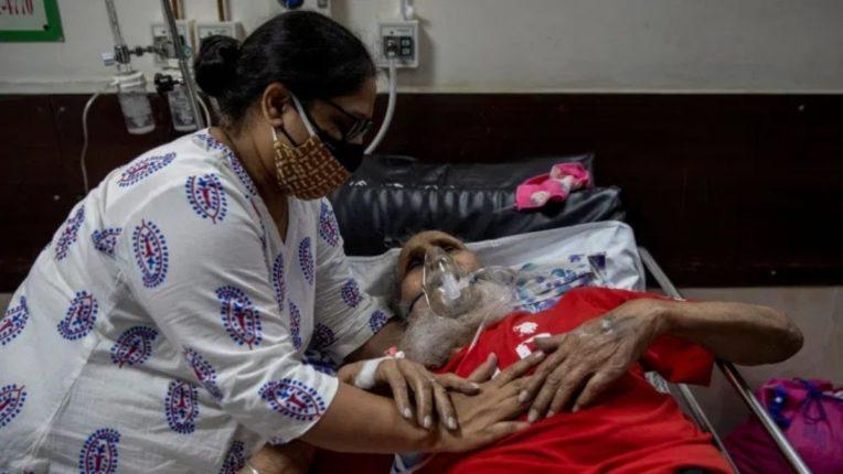 नागपुरात शुक्रवारी आढळले २८ कोरोना पाॅझिटिव्ह रुग्ण; मृत्युसंख्या शून्यावर