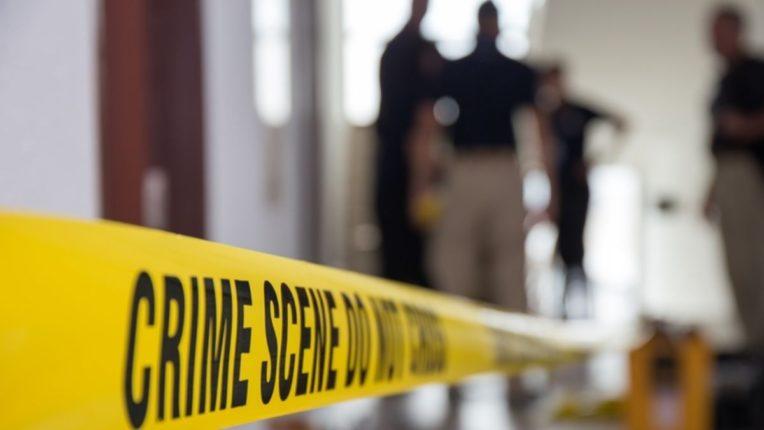 यवतमाळ जिल्ह्यात गुन्हेगारांच्या ३१ टोळ्या सक्रिय; वाढत्या भाईगिरीवर पोलिसांचा 'हा' आहे 'महाउपाय'