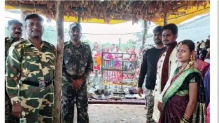 महाराष्ट्र पोलिस: केवळ संरक्षणच नव्हे तर सामाजिक दायित्वाचीही जाणीव
