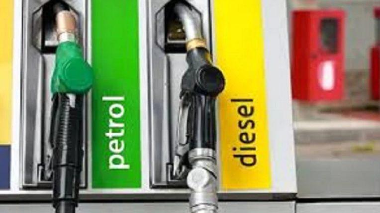 पेट्रोल आणि डिझेलच्या किंमतीत पुन्हा वाढ, तुमच्या शहरातील किंमत जाणून घ्या…