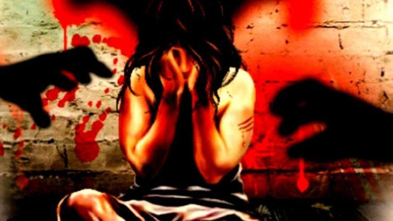 महिला होमगार्डचा विनयभंगाचा आरोप; पोलिस निरीक्षक तडकाफडकी निलंबित