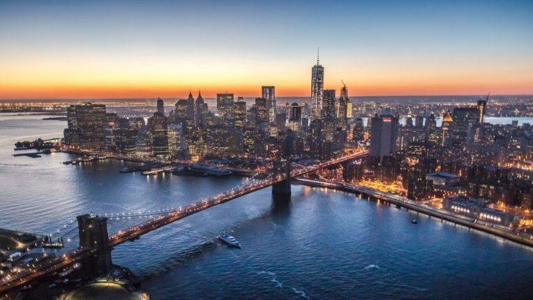 न्यूयॉर्कमध्ये ७० टक्के तरुणांचं लसीकरण पूर्ण, कोरोनाबाबतचे निर्बंध हटणार, लवकरच होणार सेलिब्रेशन
