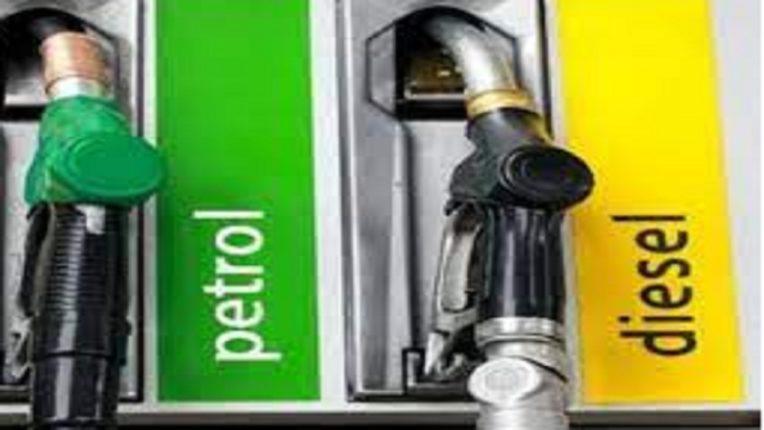 पेट्रोल-डिझेलच्या दरात वाढ, दरवाढीचं कारण काय? : जाणून घ्या सविस्तर