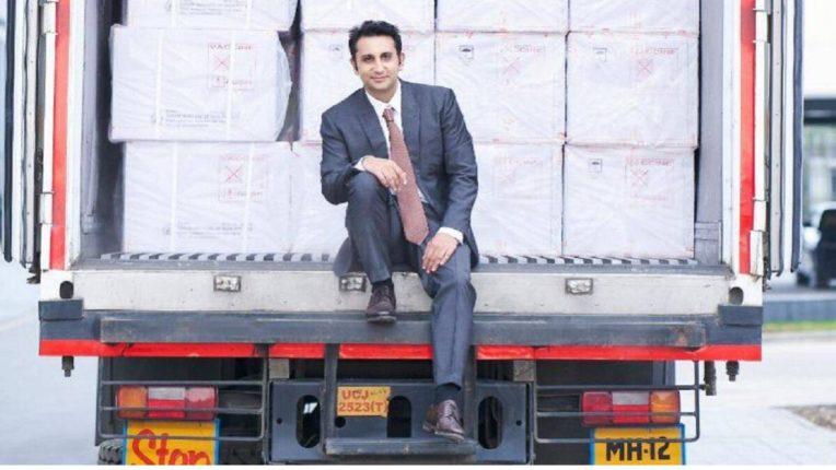अदर पूनावाला लंडनहून भारतात परतले; मिळणार Y श्रेणीची सुरक्षा