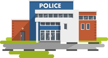 मोहोळ पोलिस ठाण्याची नवीन इमारत व पोलिस वसाहतीचा प्रश्न लागणार मार्गी; पाच कोटींचा निधी मंजूर