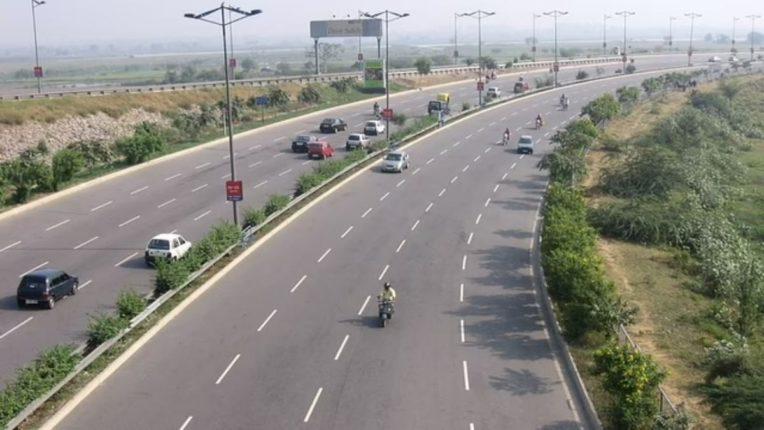 समृद्धी महामार्ग : 'या' तारखेपर्यंत काम पूर्ण करण्याची मुख्यमंत्री उद्धव ठाकरे यांची योजना