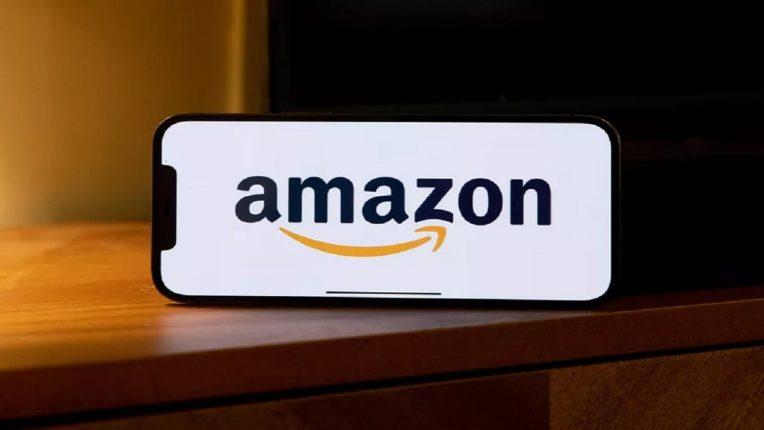 २६ जुलैपासून स्वस्तात Shopping ची संधी, अॅमेझॉन प्राइम डे सेलच्या तारखांची घोषणा ; स्मार्टफोनसह हजारो प्रोडक्ट्सवर भरभक्कम सूट