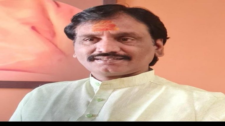 Start teaching classes by following the Kovid rules; MLA Ambadas Danve's demand to the District Collector