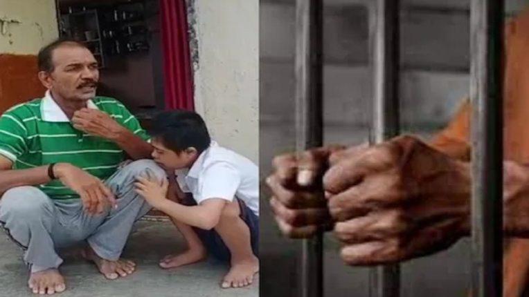 कोरोनामध्ये पॅरोलवर घरी आलेल्या कैद्यांची जेलमध्ये जाण्याची मागणी, कारण काय? :  जाणून घ्या सविस्तर