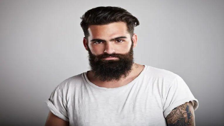 मग ही बातमी तुमच्यासाठीच आहे : दाढी मोठी असेल तर कोरोनाचा धोका अधिक? जाणून घ्या डॉक्टरांनी सांगितलंय शास्त्रीय कारण