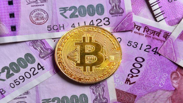 Bitcoin : चीनचा दणका! पाच महिन्यात बिटकॉईनचा बाजार उठला, टेस्लाने पाठ फिरवल्याचंही झालंय निमित्त