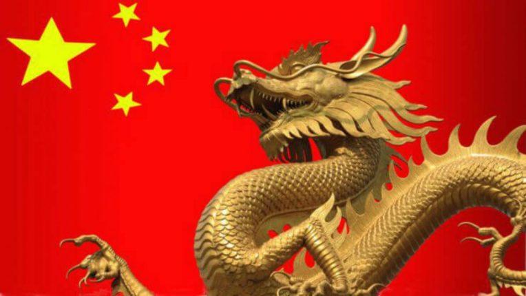 प्रतिमा सावरण्यासाठी नवी चिनी धोरणे; शी जीनपिंग यांना काय साध्य करायचं आहे
