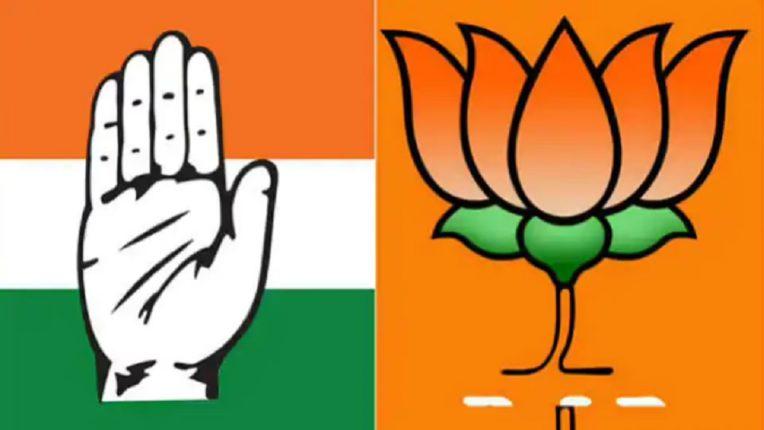 माजी मंत्री मुंबईतील काँग्रेसचा बडा नेता भाजपमध्ये प्रवेश करणार