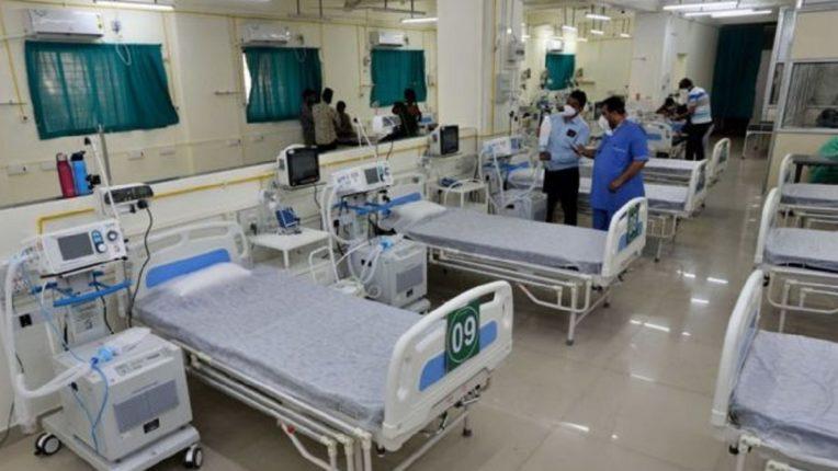 सांगली जिल्ह्यातील ३३ कोविड रुग्णालये बंद ; कोरोना आटोक्यात आल्याने जिल्हा प्रशासनाचा निर्णय