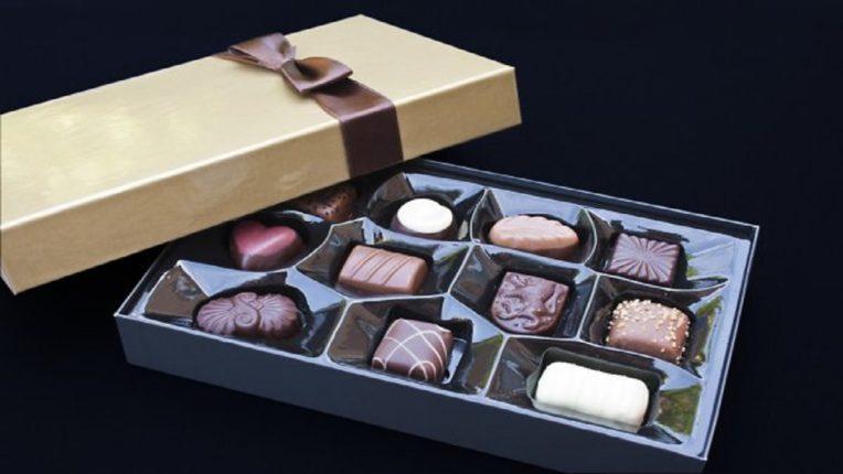 चांगलं संशोधन! डार्क चॉकलेटने कमी होईल ही गंभीर समस्या; जाणून घ्या सविस्तर