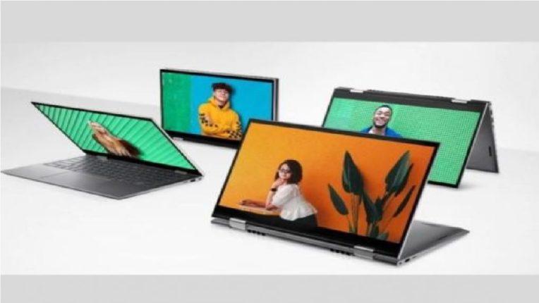 Dell Inspiron सीरिजमधील चार नवीन लॅपटॉप्स भारतात लाँच; जाणून घ्या