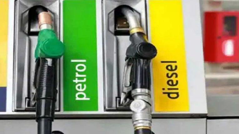 पेट्रोल-डिझेलचे दर कमी होणार?; मोदी सरकार मोठा निर्णय घेण्याच्या तयारीत
