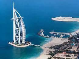 दुबईला प्रवास करताय आधी 'ही'  नवीन कोविड मार्गदर्शक नियमावली जरूर वाचा