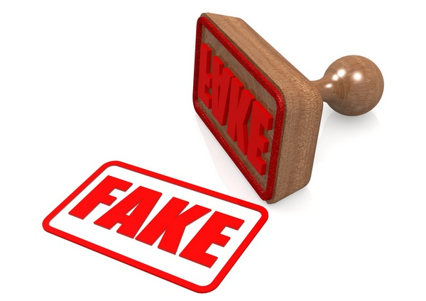 Fraud of Rs 9 lakh per person, claiming to get a job in Central Excise Department