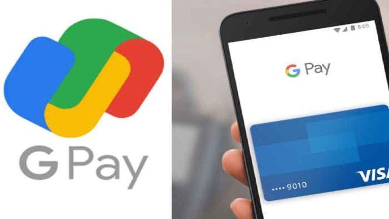 हा स्पर्श जीवाला लावी पिसे, Google Pay चं नवं Feature : ना टच, ना स्वाईप… आता डेबिट-क्रेडिट कार्डही होणार डिजिटल