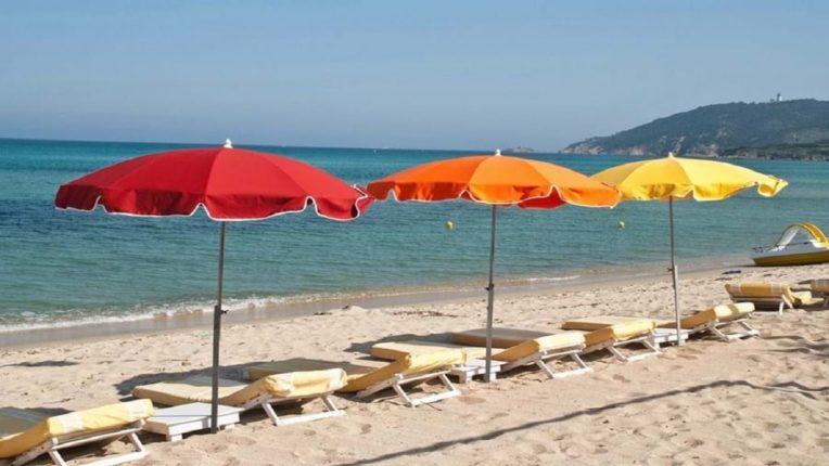 Goa Tourism : गोव्यात पर्यटन कधी सुरू होणार? जायचा बेत आहे पण त्यापूर्वी, 'हे' आधी वाचाच