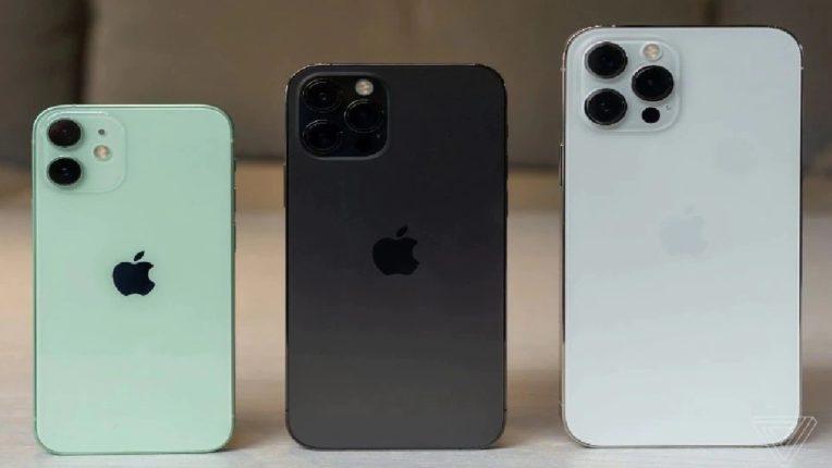 एकदम स्वस्तात iPhone खरेदी करण्याची मोठी संधी, जबरदस्त ऑफर्ससह पाहा भन्नाट फिचर्स