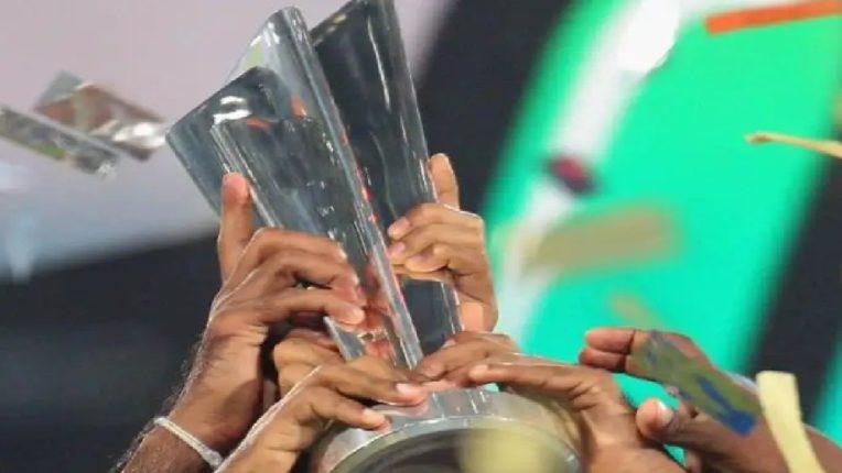 टी-२० वर्ल्डकपबाबत आयसीसीकडून मोठी घोषणा, 'या' देशात खेळवले जाणार सामने, पाहा कधी आणि कुठे ?