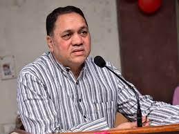 काहीही मागणी केलीतरी सीबीआय चौकशीसाठी राज्य सरकारची परवानगी घ्यावी लागेल : गृहमंत्री दिलीप वळसे पाटील