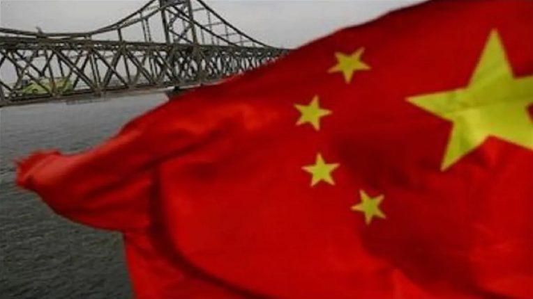 तांत्रिक सहकार्यासाठी चिनी कंपन्यांसोबत भारताचे उदार धोरण