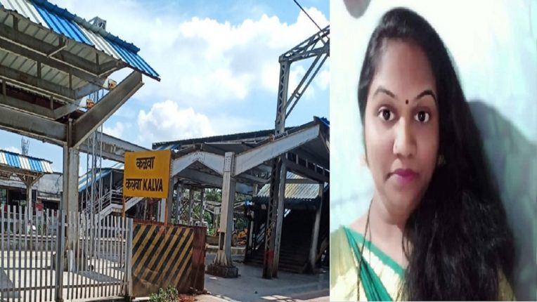 Woman killed in robbery with locomotive; Question marks over police efficiency