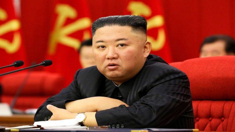 उत्तर कोरियाचे हुकूमशहा किम जोंग याची क्रूरता; लोकांच्या यातनाचं काय?