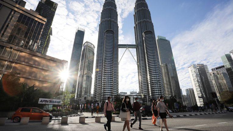 मलेशियात थैमान ; पुन्हा देशव्यापी लॉकडाऊन लागू; फक्त आणि फक्त अत्यावश्यक सेवाच सुरू राहणार