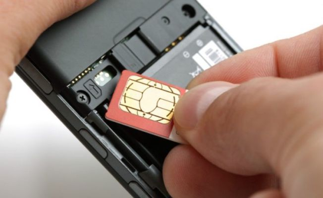 If the vaccine is not taken, the SIM card of the mobile will be blocked