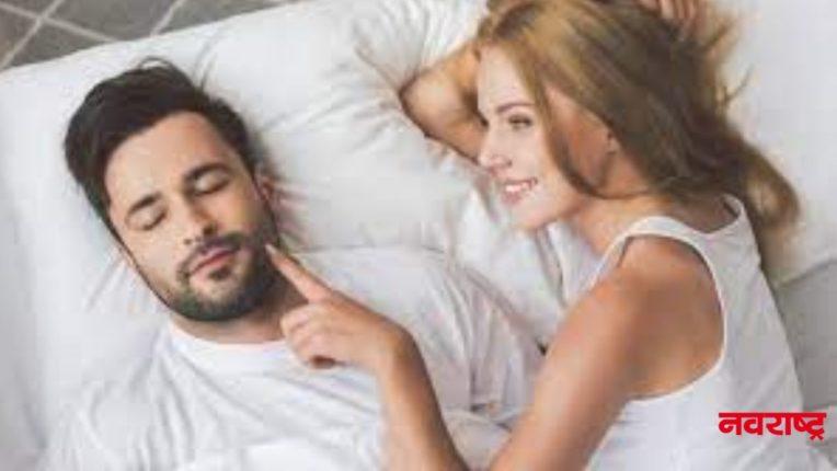 पुरुषांमधल्या या गोष्टी स्त्रियांना करतात आकर्षित; तुमच्यामध्ये आहे का 'हे' गुण