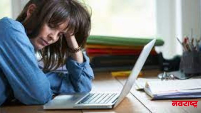 कुठलीही मेहनत न करता थकवा जाणवतो? मग हे करा