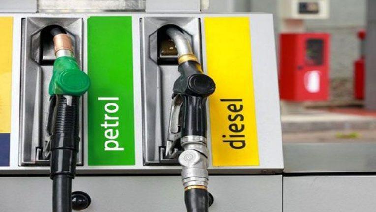 अवघ्या 31 दिवसांत पेट्रोल-डिझेल तब्बल 'इतक्या' रुपयांनी महागलं, आजचा दर किती? : जाणून घ्या सविस्तर