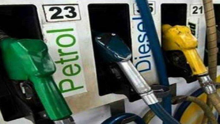 पेट्रोलचे दर पुन्हा वाढण्याची शक्यता, OPEC च्या बैठकीत होणार सोक्षमोक्ष
