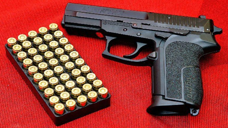 १० रुपयांत मिळेल बंदुकीचं लायसन्स; पण त्याआधी करावी लागेल या गोष्टींची पूर्तता, वाचा सविस्तर