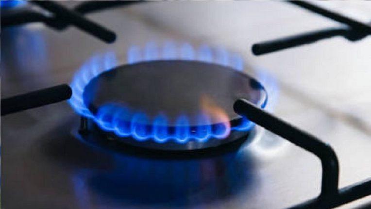 नवीन PNG गॅस स्टोव्हमुळे बिलात होईल २५ टक्क्यांपर्यंतची बचत , घरगुती पीएनजी ग्राहकांसाठी वापर