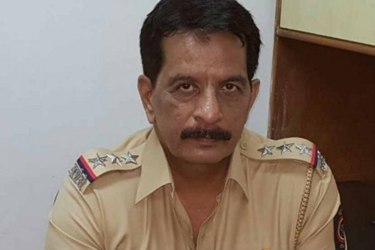 Life threatening Arthur and the bottom; Pradip Sharma demands police protection in judicial cells