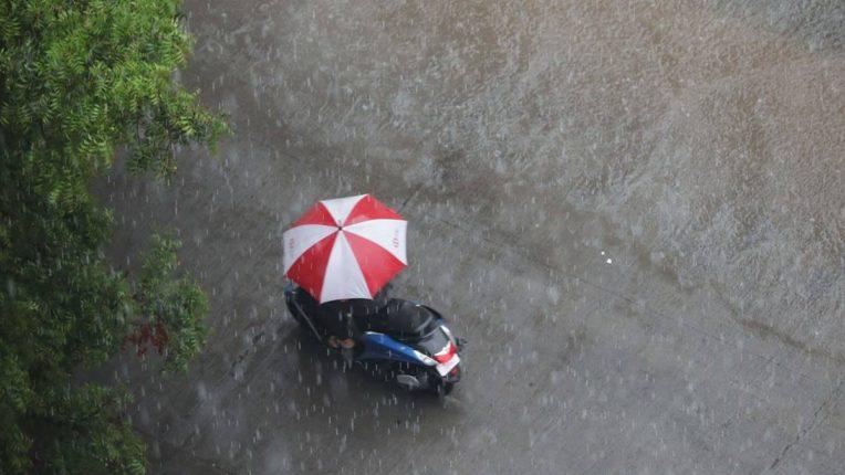 हवामान तज्ञांनी दिलाय धोक्याचा इशारा – यंदाचा पावसाळा देशासाठी असणार मोठं आव्हान, Climate Change मुळे होणार भयानक परिणाम