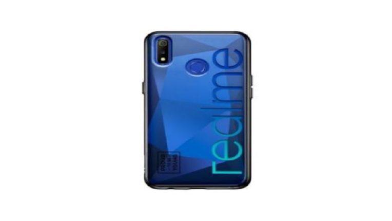 Realme X9 आणि Realme X9 Pro जुलैमध्ये लाँच होणार ; पाहा काय आहेत स्मार्टफोन्सचे फीचर्स